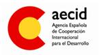 AECID, colabora con CIDEAL