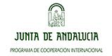 Junta de Andalucía, Colabora con CIDEAL