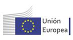 Unión europea, colabora con CIDEAL