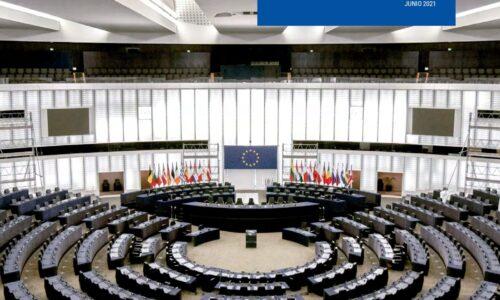 Europa Global: un nuevo marco para la acción exterior y la cooperación al desarrollo de la Unión Europea